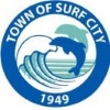 Topsail Advertiser | Surf City
