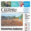 The Gaston Gazette Opinion
