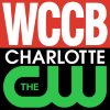 WCCB South Carolina News